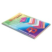 Package, 30 JMB subsleeves, vivid colours, assorted