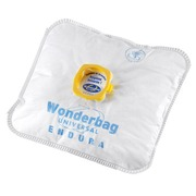 Pack of 4 bags Wonderbag Endura