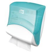 Dispenser W4 Tork blue