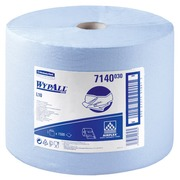 Industrial wipers Wypall 570 m