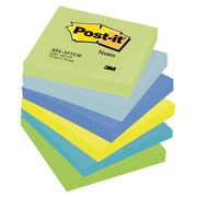 Blok Post It Dream 76 x 76 mm