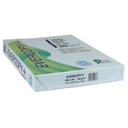 Belt 500 sheets Evercopy + A3 80g, 100% recycled