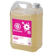 Liquid soap Bruneau flower 5 liters
