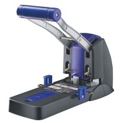Powerful perforator 2 holes Rapesco P2200 - capacity 150 sheets