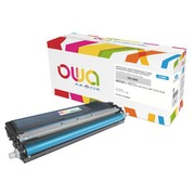 Toner Armor Owa compatible Brother TN230 cyan for laser printer