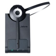 Wireless headphone Jabra Pro 920