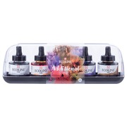 EN_TALENS ECOLINE 30ML ADD 5X