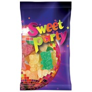 EN_SWEET PARTY OURSON CITRIC 100G