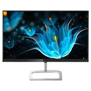 Philips E-line 246E9QJAB - LED monitor - Full HD (1080p) - 24