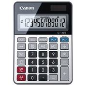 Calculator Canon LS-122TS