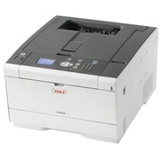 OKI C532dn - printer - kleur - LED