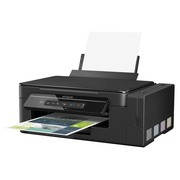 Epson EcoTank ET-2600 - multifunction printer - color