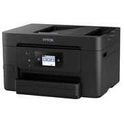 Epson WorkForce Pro WF-3725DWF - multifunction printer - color