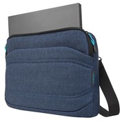 Targus Groove X2 Slimcase - notebook carrying case