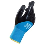 Pair of non-chill gloves temp ice 700 Mapa - size 10