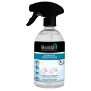 Fabric odor neutralizer textile Boldair - spray of 500 ml