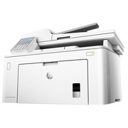 HP LaserJet Pro MFP M148dw - multifunction printer - B/W