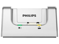 Docking station Philips ACC8120