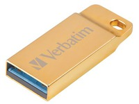 USB key Verbatim Executive 64 GB
