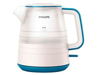 Waterkoker Daily Philips