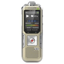 Digital voice recorder Philips DVT6500
