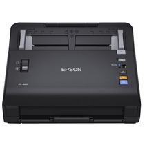 Epson Network Interface Unit for WorkForce DS-510 (B12B808451)