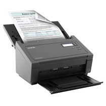 Scanner Brother PDS-5000 scanner