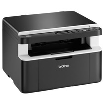 Brother DCP-1612W (DCP-1612W-STCK24)