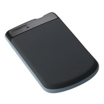 HARDDISK FREECOM TOUGHDRIVE 2.5 500GB USB 3.0