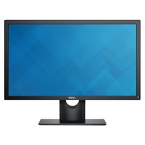 DELL E2216H 21.5in 5ms 1920x1200 DP VGA Black (210-AFPP)