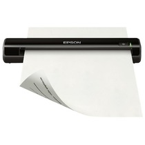 Epson Draagbare scanner DS-30