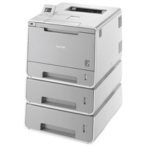 LASERPRINTER BROTHER HL-L9300CDW