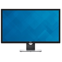 DELL Dell 28 UltraHD Monitor S2817Q . 70.86cm(27.9) Black EUR-3Yr Basic w (210-AICO)