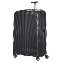 Samsonite Cosmolite FL2 Spinner 55 Black