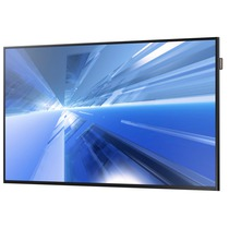 FHD Large Format Display 55″ DC55E