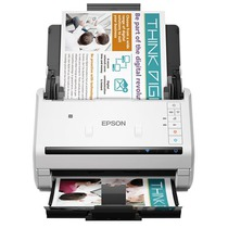 Epson WorkForce DS-570W (B11B228401)