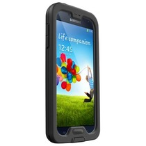 LifeProof nd (1805-01)