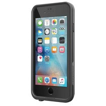 Lifeproof Fre Case Apple iPhone 6-6s Zwart