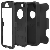 OtterBox Defender voor iPhone 5-5s-SE