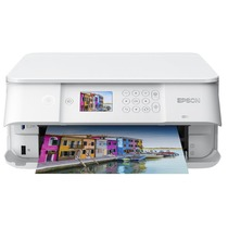 Epson Expression Premium XP-6005 5760 x 1440DPI Inkjet A4 15.8ppm Wi-Fi multifunctional