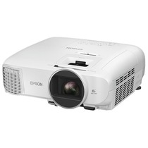 Epson EH-TW5600 Desktopprojector 2500ANSI lumens 3LCD 1080p (1920x1080) 3D Wit beamer-projector