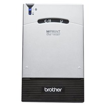 Brother MW-145BT (MW-145BTV)