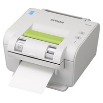 Epson Labelprinter LabelWorks Pro100