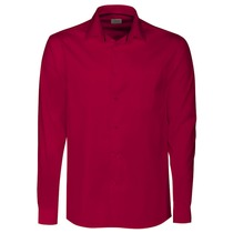 Point Rood 4XL