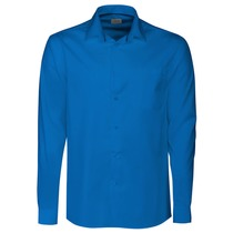 Point Blauw 4XL