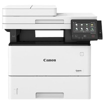 Canon i-SENSYS MF525x multifunctionele printer (Z-W) (2223C013)