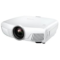 Epson EH-TW7400 3LCD-projector 3D LAN (V11H932040)